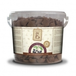 Muhldorfer Elderberry treats, 2kg