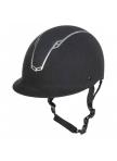 Riding Helmet Sienna - (KOPIJA)