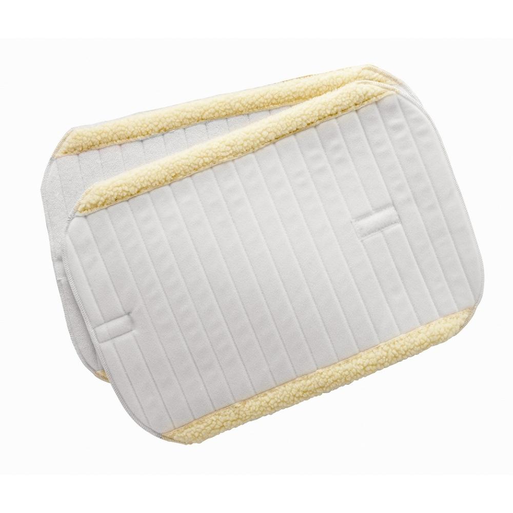Bandaging Pad Terry Cloth