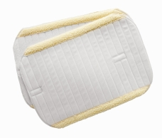 Bandaging Pad Terry Cloth