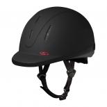 Helmet Swing H06