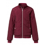 Ladies Audrey Jacket