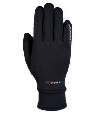 Roeckl® winter gloves Polartec Warwick