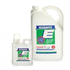 Selenavite E liquid, 1l