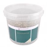 Echinacea 100%, sliced, 1 kg