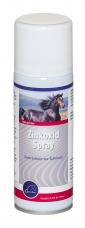 Chevaline Zinc Oxide Spray
