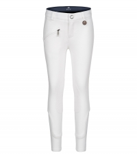 Breeches BLANCO for competition