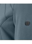 ALEA fleece jacket for women