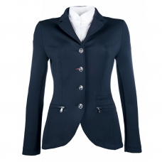 Competitions Jacket Rimini