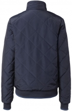Jackets, Vests, Fleece