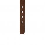 Saddle strap, short