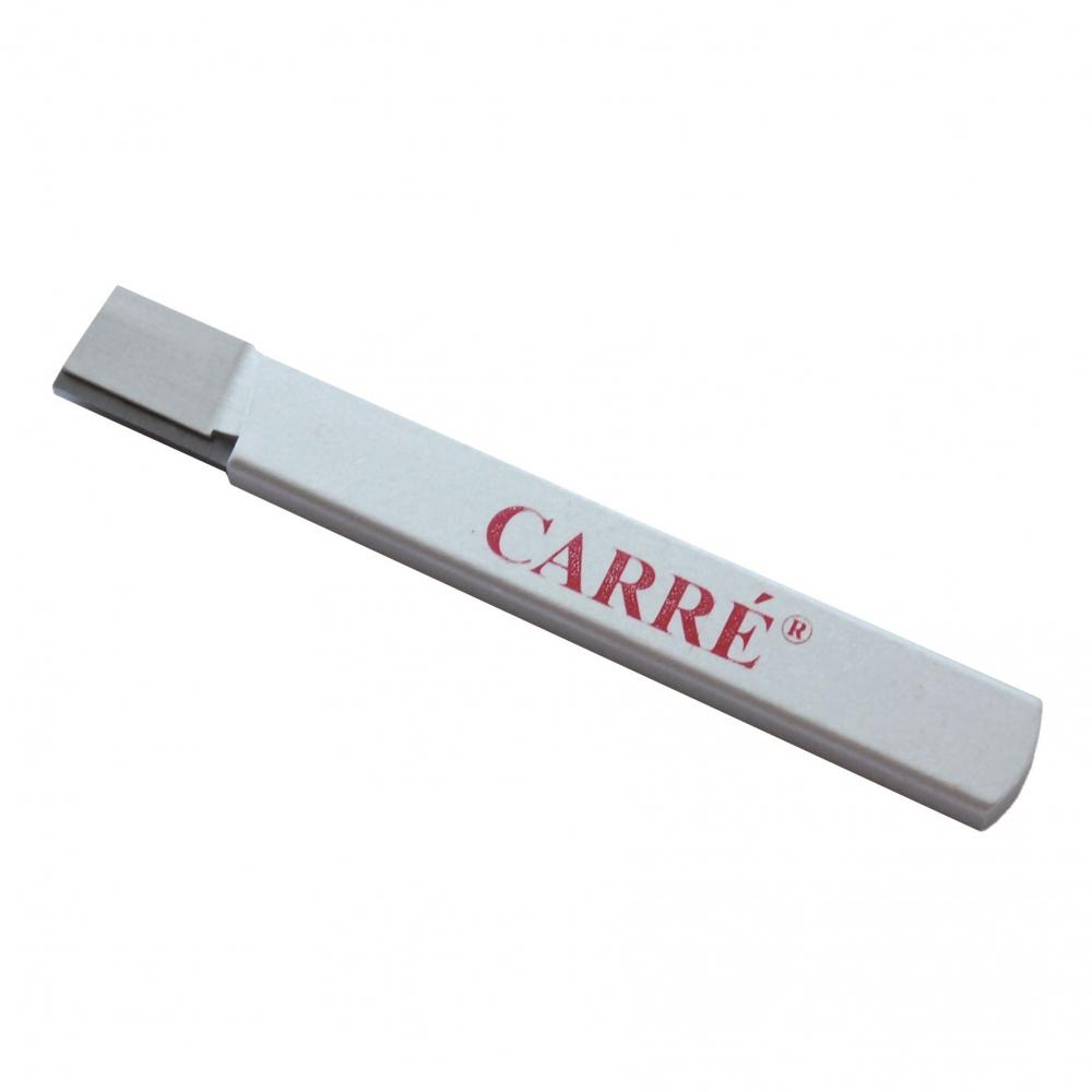 Carré Swiss Sharpener