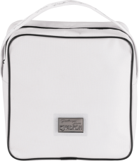 Eskadron Platinum Pure 2020 collection