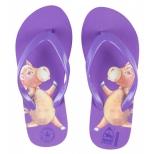 Flip flops Theo