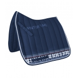 Saddle Pad Kristiansand