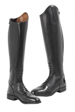 Riding-Boots PARIS BUSSE