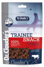 DR. CLAUDER'S jautienos skanėstas šunims 80g