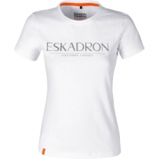 Eskadron Nala T-Shirt