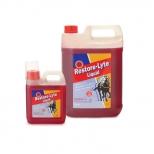 Restore-Lyte liquid, 1l