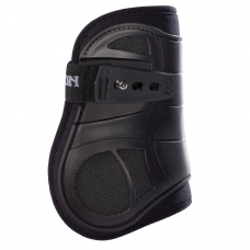AIR EASY HINDLEGS BOOTS