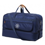 Club Bag