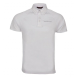 Mens Competition Shirt HW