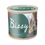 Bizzy Lick, 1 kg