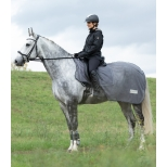 Anti Fly - Exercise Rug Comfort