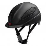 Helmet Swing H16 Pro