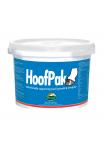 HoofPak, 2 kg