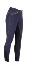 "Ladies' Riding Breeches ""Estelle"""