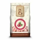 Muhldorfer Raspberry treats