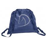 Bag BUSSE