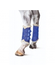 Soft tendon boots Eskadron