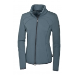 ALEA fleece jacket for women