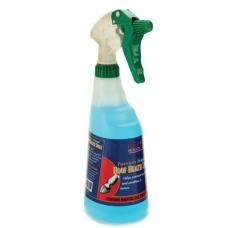 Hoof Health Spray