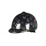 Helmet CHAMP