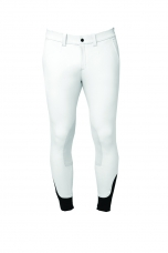 Children Woven Competition breeches