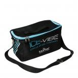 Ice-Vibe® Cool bag