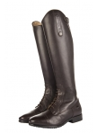 Riding boots Valencia, long/narrow width