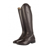 Riding boots Valencia, normal/extra wide