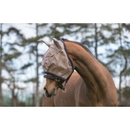 AMIGO® Fly Mask