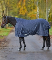 Waldhausen Turnout Rug