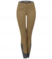 Breeches Fun Sport Silicone, adult