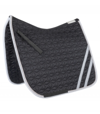 Saddle Pad Reflex