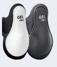 FETLOCK BOOTS WITH GEL