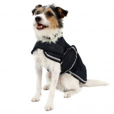 Dog Coat Ripstop
