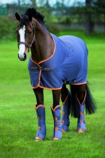 Amigo® Jersey Cooler Pony