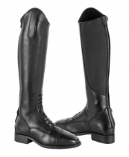 Riding Boots PARIS-WINTER