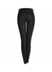 Thermal breeches Alice teens